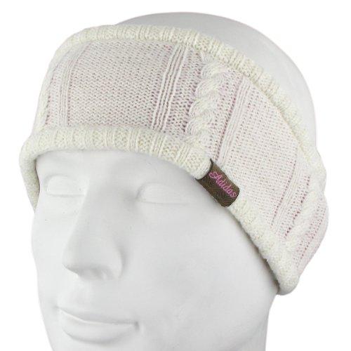 adidas Women's Delilah Headband