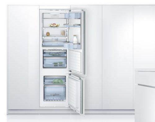 Bosch Kühlschrank Super : Bosch egonomic tiefkühlschrank kühlschrank gsl in