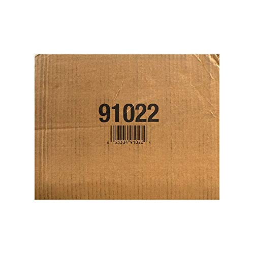 2018-19 Upper Deck Series 2 Hockey Tin 12-Box Case