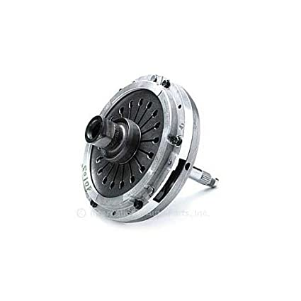 Amazon.com: International Auto AE1013K Clutch Kit: Pressure Plate, Disc, Release Bearing: Automotive