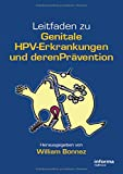 Guide to Genital HPV Infection: Diseases and Prevention