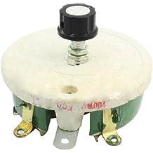 amazon com rheostats variable resistors industrial scientific rh amazon com