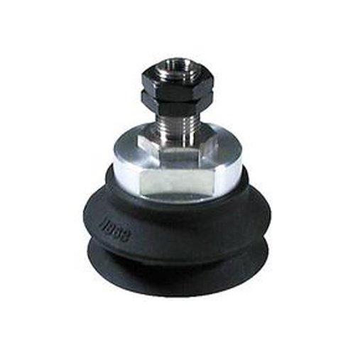 SMC ZPT80HBN-A16 vacuum pad w//o buffer