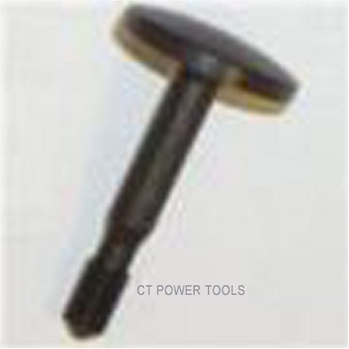 Fein 30240271000 Blade Screw Fmm Top / Select