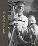 Books : Dr. Paul Wolff: The Monograph