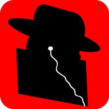 ear spy app android