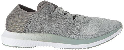 Clay Gunpowder Green 302 Shoe Running Armour Green Blur Under Threadborne Women's pWgzxq1Y