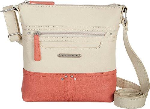 stone-mountain-julia-crossbody-handbag-one-size-bone-orange