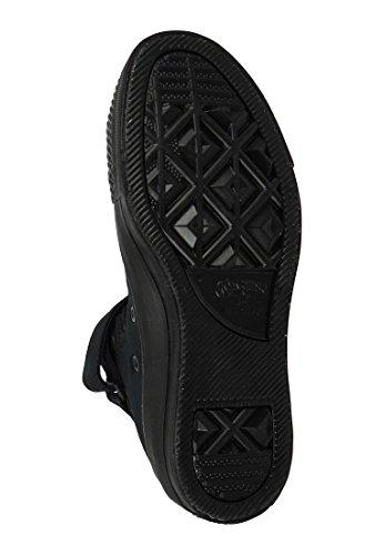 Converse Damen Schuhe / Sneaker Chuck Taylor All Star Brea Black