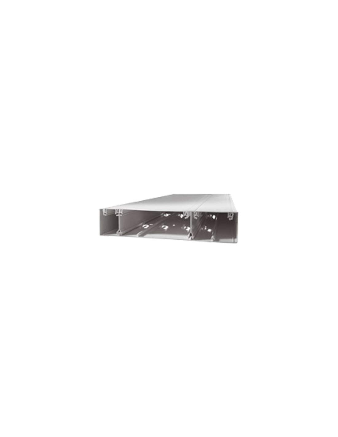 Legrand-Canaleta embellecedores completa PREMIUM 18 legrand DRIVIA 3 tapas-30068: Amazon.es: Amazon.es