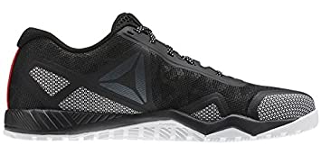 039e718cb851d2 Reebok ROS Workout TR 2.0 Women s Fitness Shoe - Black Coal White Riot