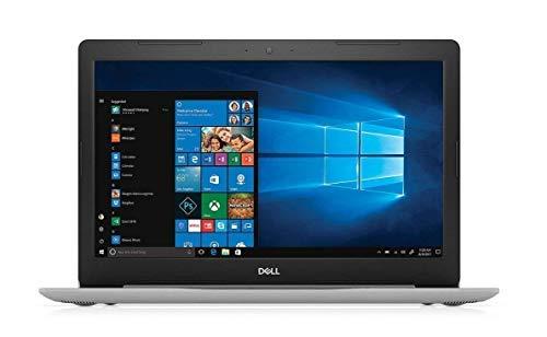 現品限り一斉値下げ! 2018 Dell Inspiron Core 5000 Full HD HD 15.6 Laptop PC Intel Intel Core i7-8550U Premium Processor Quad Core 16GB DDR4 Memory 256GB SSD (Boot) + 1TB HDD DVD-RW Backlit Keyboard HD Webcam Windows 10 Home [並行輸入品] B07HRN1WD6, 名和町:06f1e1d5 --- svecha37.ru