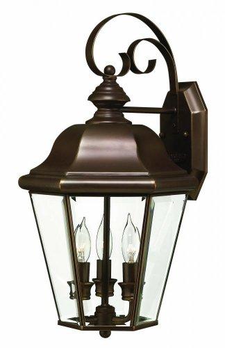 Hinkley Outdoor Light Fixtures in US - 8