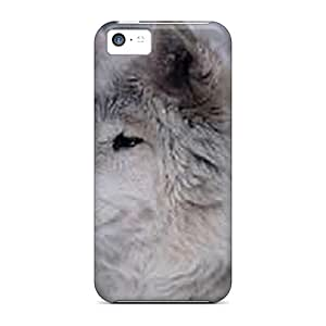 Hot Tpu Cases Covers Compatible With Iphone 5c