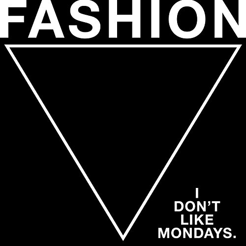 amazon fashion 通常盤 i don t like mondays j pop 音楽