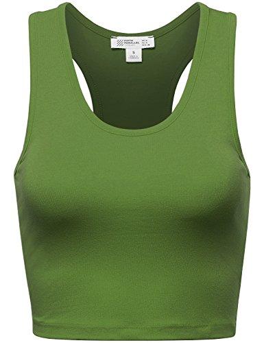 ebay clothes women - 7