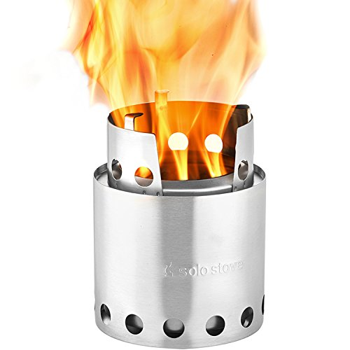 Solo-Stove-Lite-Compact-Wood-Burning-Backpacking-Stove
