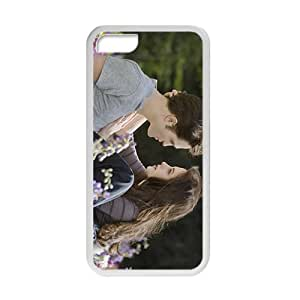 Henry Cavill Design Pesonalized Creative Phone Case For iphone 6 4.7