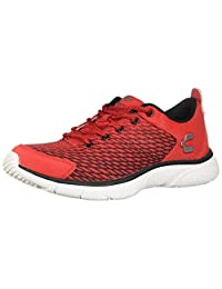 Charly 1029103 tenis de Running para Hombre