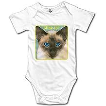 Blink-182 Cheshire Cat Boys Girls' Clothing Baby Onesie