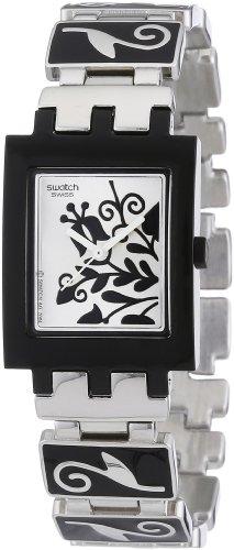 Swatch Ladies Watches SUBB111G - WW