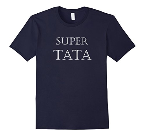 mens-super-tata-t-shirt-large-navy
