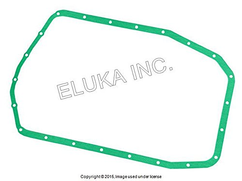 E39 Transmission Pan Gasket - 2