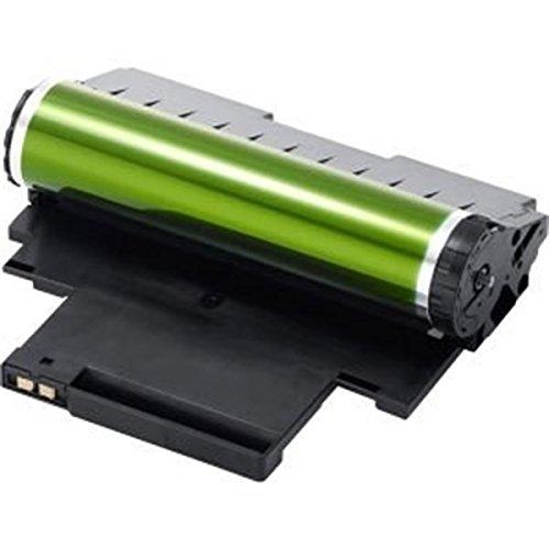 TAMBURO CLP-360 CLT-R406 COMPATIBILE PER SAMSUNG Clp 360 Clp 365 CLX 3300 CLX 3305 16.000 PAGINE NERO - 4.000 PAGINE COLORE Italy' s Cartridge