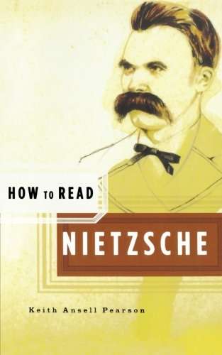 how-to-read-nietzsche-how-to-read