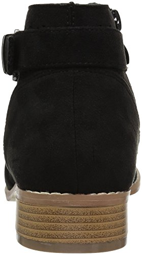 Co Revel Black Women's Ankle Brinley Boot dESqwBEaf