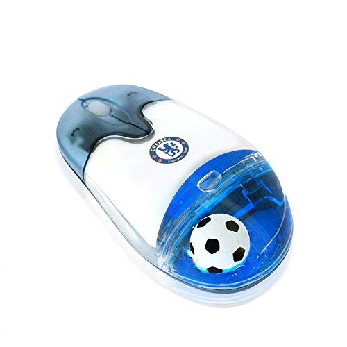 Juventus v1833 Mouse Pad
