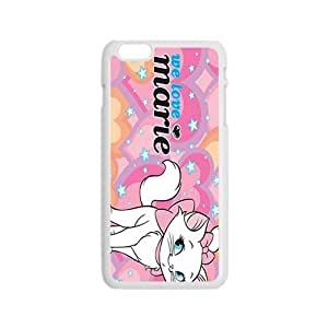 SANLSI Marie Case Cover For iPhone 6 Case