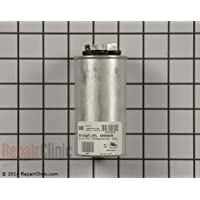 Source 1 CAPACITOR ,RUN DUAL #S1-02425859700