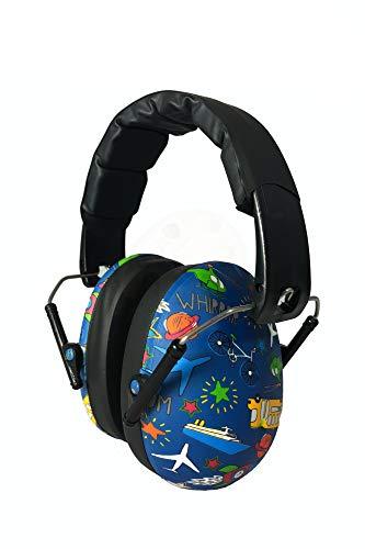 BANZ Kids Headphones