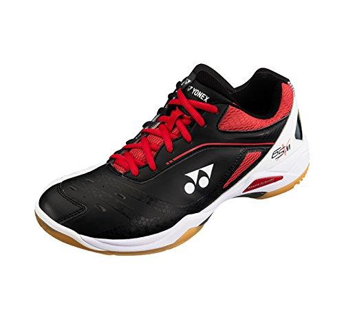 Yonex 65 X Men's 2018 New Badminton Shoes – DiZiSports Store