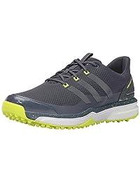 Adidas Adipower S Boost 2 Tacos de Golf para Hombre