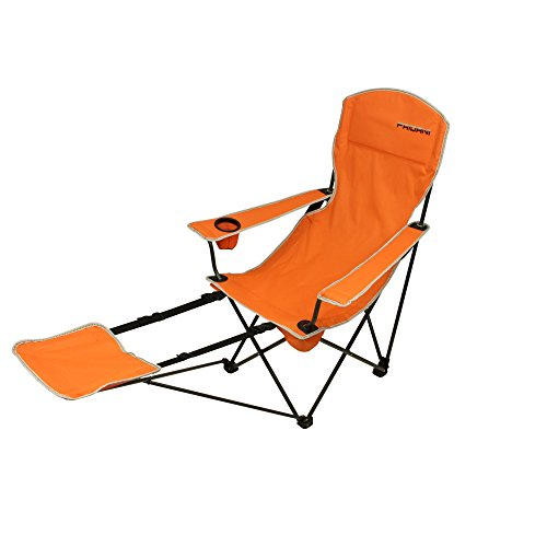Pliable De Camping Repose Fro Avec Xxl Fridani 105 Taille Chaise 4qAR5jc3LS