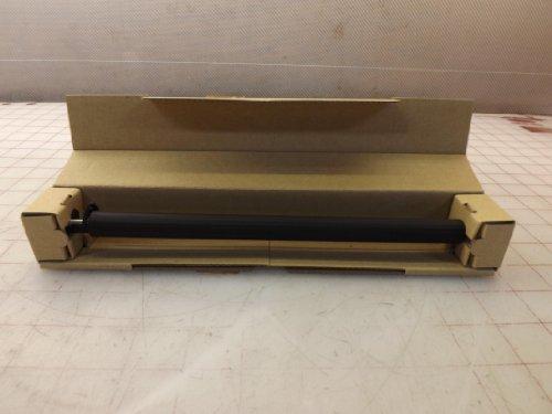 RG5-5295-00 Transfer Roller Assembly T33605