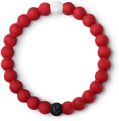 Lokai x (PRODUCT)RED
