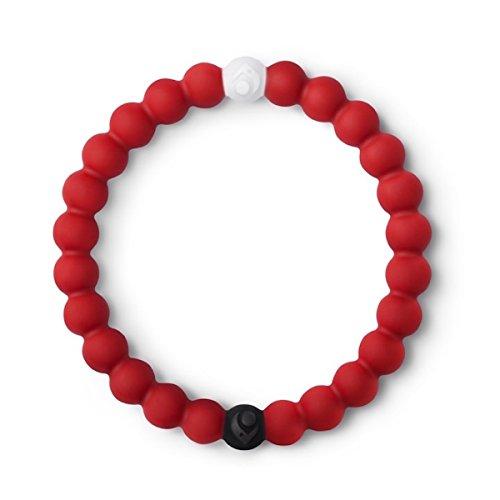 Aids Bracelet - 1