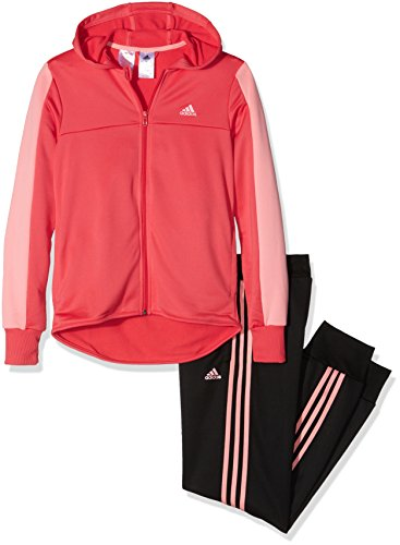 famous brand stable quality various styles adidas