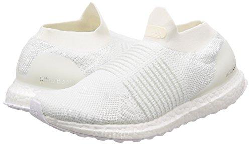 Chaussures Beige D'entranement Ultraboost Adidas Hommes Laceless Pour nondye aqarTwZP