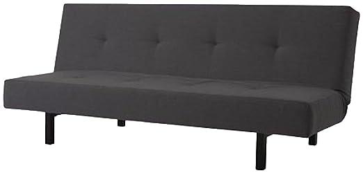 El gris balkarp funda de recambio (190 cm, largo, no 170 cm ...