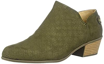 Dr. Scholl's Shoes Women's Bandit Ankle Boot