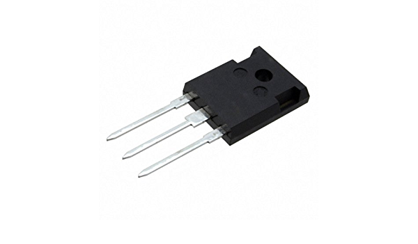 1 pc of 2SD2553 D2553 Toshiba Silicon NPN Power Transistor