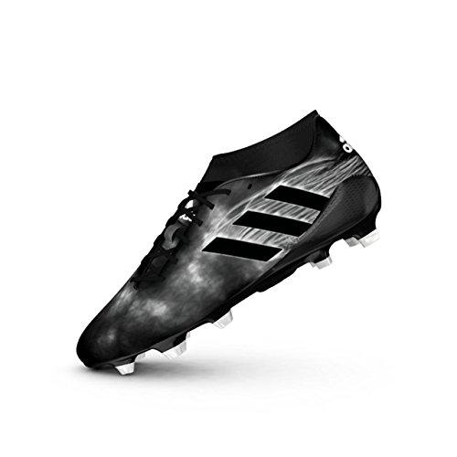 FG Malice CBLACK Rugby Boots SYELLOW adizero nqFw54CCW