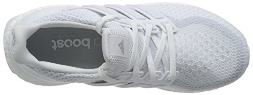 Adidas Flere Farger W Joggesko ftwbla hvit Svart Ultraboost Ftwbla Ftwbla Kvinners r6FXn6