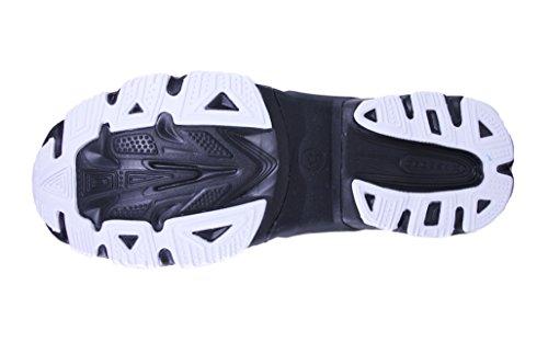 CrossKix Unisex 2.0 Athletic Wasserschuhe Knightrider