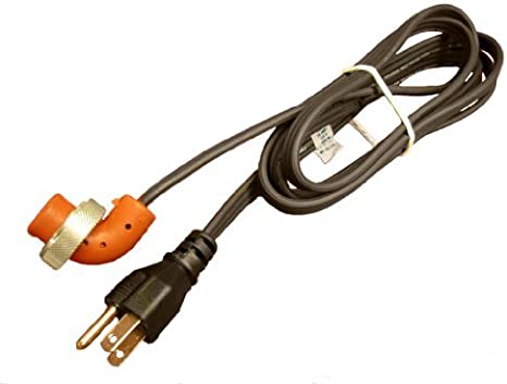BMI Block Heater Cord Compatible with: Dodge Ram mins 5.9 6.7 L 1989-2018+ on