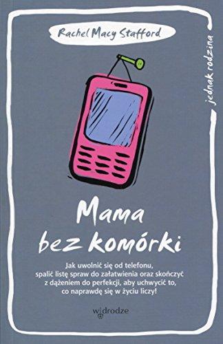 Mama bez komorki